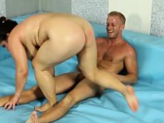 curvy-bbw-wrestling-and-sucking-cock