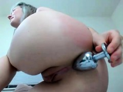 camgirl-fuck-toys-anal-recoreded-show-on-webcam