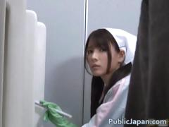 asian-bathroom-attendant-is-in-the-mens-part2