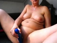bbw-curvy-big-tit-milf-plays-on-webcam
