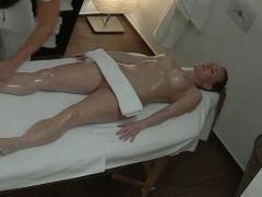 busty-married-teacher-gets-massage-of-her-life