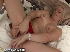 horny-blonde-old-lady-loves-fucking-part2