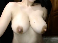sultry-amateur-big-boobs-girl-pussy-fucked-by-pawnkeeper