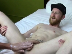 old-men-black-with-on-small-boy-gay-sex-first-time