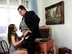 busty-eurobabe-deepthroating-grandpas-dick