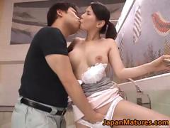 juri-yamaguchi-asian-model-enjoys-part3