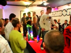 Cute Boys Gay Sex Party And Group Shower Fuck First Time