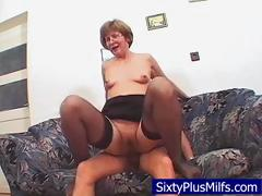 severe-mature-fucked-pretty