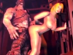 3d-big-boobs-fucked-by-monster-cock