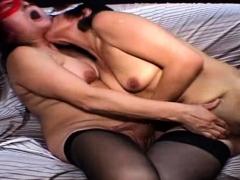 lesbians-matures