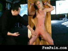 sin-of-pride-gets-her-punished
