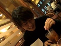 Japanese Teen Eats Ass