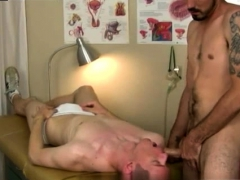 diaper-porn-gay-when-derek-told-me-he-didn-t-have