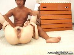 japenese-redhead-with-perky-tits-gets-part6