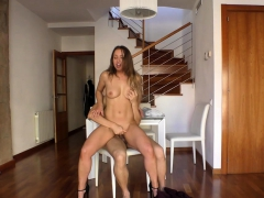 escort casting friendly dutch girl is incredible banged