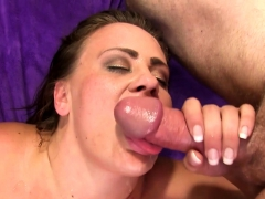 chubby-babe-takes-a-dick-in-her-mouth-and-cunt