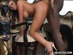 phoenix-maria-fucked-by-huge-black-cock