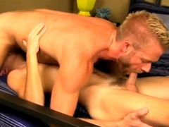 Vintage Mexican Porn Gay Movie When Hunky Christopher