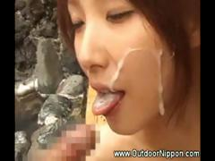 bath-gangbang-for-japanese-girl
