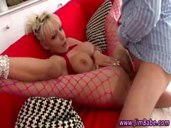older-guy-fucks-a-hot-younger-stocking-slut