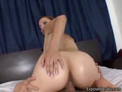 whore from arabia loves sucking part6 WWW.ONSEXO.COM