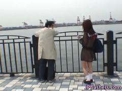 mikan-lovely-asian-student-shocks-part4