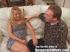 slut-wife-gina-attends-atm-training-at-dirty-d-s-den-of