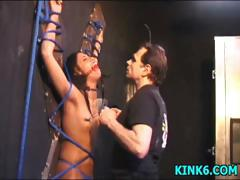 babe-extreme-torture