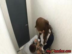 super-sexy-japanese-nurses-sucking-part1