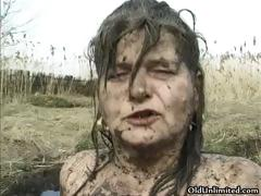 horny-old-mom-covered-with-mud-riding-part5