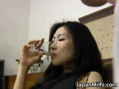horny-japanese-milfs-sucking-and-fucking-part2