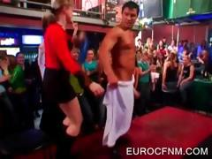 party-girls-dancing-with-stripper