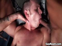 gay-amateurs-get-tied-up-in-the-fucking-sauna-with-straighty