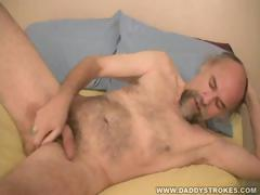 daddy-s-strange-jerkoff-toy