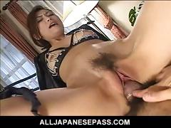fetish-fun-with-a-horny-av-model-tied-and-fucked-like-a