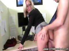 secretaries-see-their-boss-as-a-prey