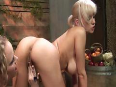 two-horny-blonde-having-lesbian-sex