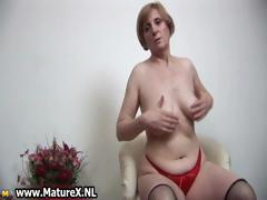 horny-old-mom-stripping-in-a-sexy-part5