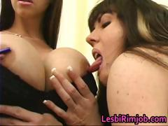 two-busty-lesbians-having-fun-part2
