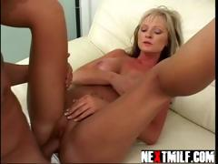 horny-whore-wife-dp-banged