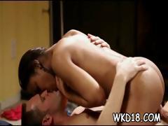 wonderful-oral-sex-scene