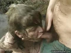 dirty-old-mom-getting-her-clothes-ripped-part2