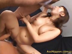 hina-hinako-real-asian-foxy-getting-part4