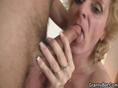 she-is-picked-up-and-pussy-fucked