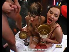 hot-brunette-sluts-go-crazy-getting-part6