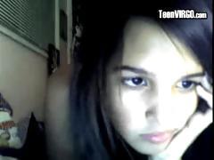 lovely-teenager-girls-on-teenvirgo