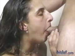 britney-fucks-for-cum