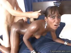 black-slut-gets-fucked-part5