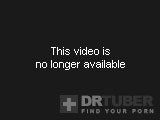 Shayla fucked Marika