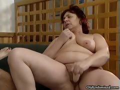 fat-old-woman-jerks-and-sucks-on-an-hard-part6